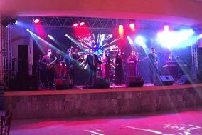 Reencuentro Music Band