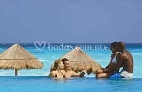 Cancún espectacular