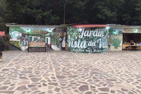 Jardín Vista del Valle