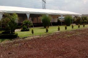 Jardín La Asunción