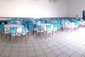 Salón Sierra Madre