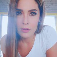 Elizabeth Rosales