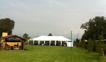 Casavieja Jardín de Eventos 1