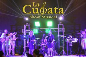 La Cubata