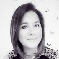 Lic. Nandyelli   Ramos