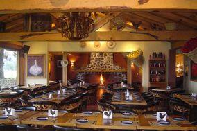 Restaurante Quinta del Bosque