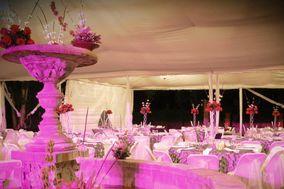 Banquetes Vargas