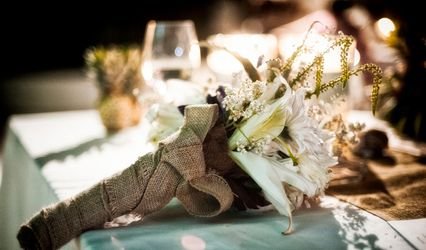 Events Photographie & Video