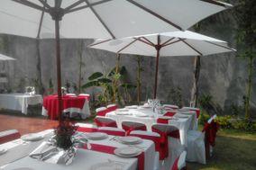 Eventos Morelos