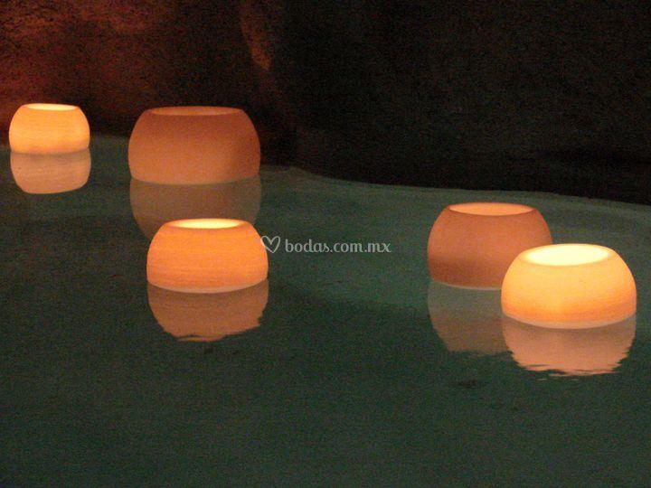 Velas bougie boyer - Proveedores de velas ...