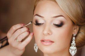 A-Z Makeup