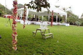 Crea Global Wedding Planner