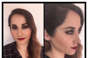 Project Makeup