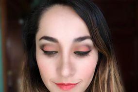 Cecile Makeup Artist