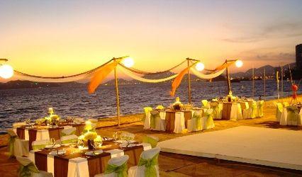 Eventos Acapulco 1