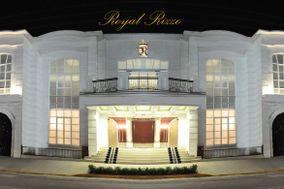 Royal Rizzo Lindavista