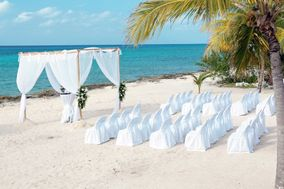 Cozumel Events