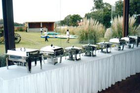 Banquetes Lagier
