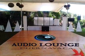 Audio Lounge Cuernavaca