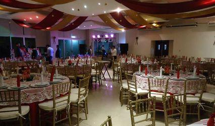 Banquetesmarel