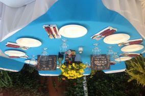 Banquetes El Diez