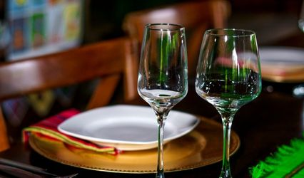 Eventual Banquetes 1