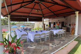 Quinta Manantial