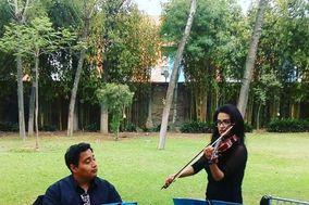 Musique et Vie