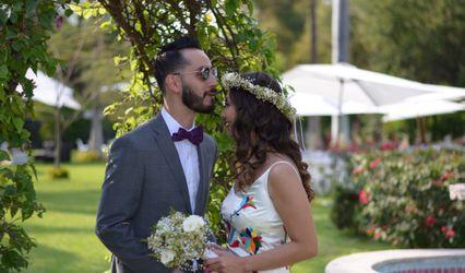 Dolça Wedding Specialist 1