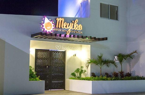 Meyibo Festejos y Eventos