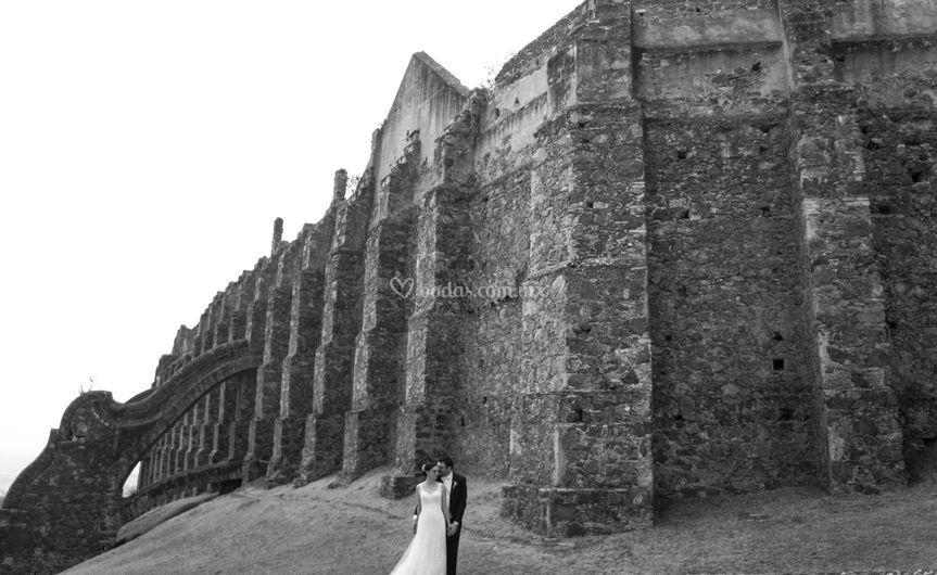 Guanajuato - Priscila - Alex