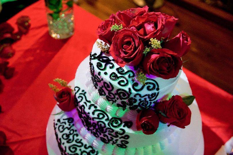 Coco Love Bakery
