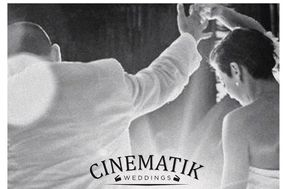 Cinematik Weddings