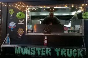 Munster Truck
