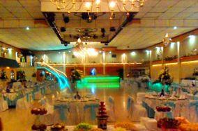 Banquetes Casa Romero