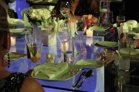 Banquetes Ricardo García Aburto