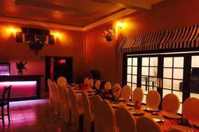 Salón de Eventos Cachos Café