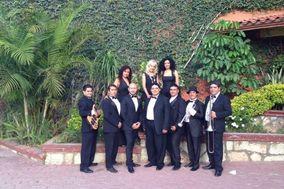 Grupo Musicalísimo