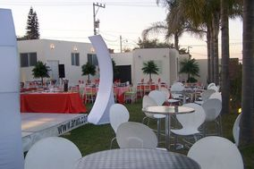 Banquetes Arim