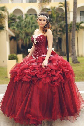 Vestidos de novia en tampico tamaulipas