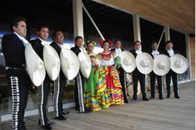 Mariachi Alma de México