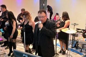 Sigma Musical