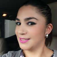 Brissa Miranda