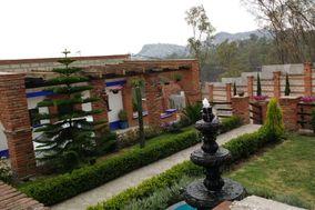 Hacienda Santa Helena