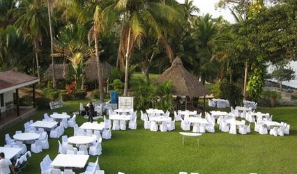 Hotel Paraíso Miramar