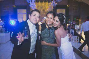 Ana Ramírez Wedding Planner
