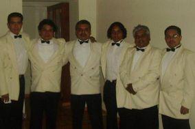 Grupo Musical Lara