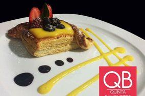 Quinta Banquetes