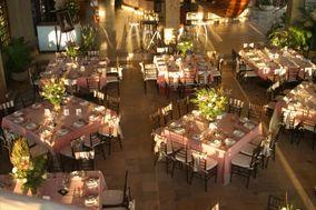 Restaurant Oscar's