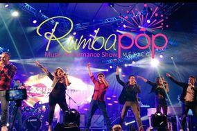 Rumba Pop México